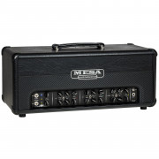 Mesa/Boogie Triple Crown TC-50 Head