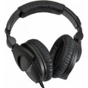 Sennheiser HD-280 Pro