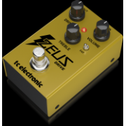 TC Electronic Zeus Overdrive
