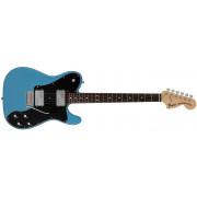 Fender LTD 70s Tele Deluxe LPB