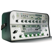 Kemper Profiling Amplifier Head