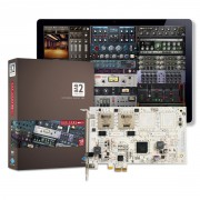 Universal Audio UAD-2 DUO PCIe