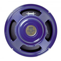 "Celestion Blue 12"" 15 Ohm"