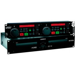 Reloop CD RMP-2660