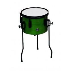 Samba Música 972GSM