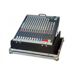 Allen & Heath GL2S