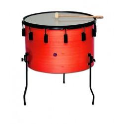 Samba Música 974RSM