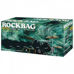 Rockbag 22902B