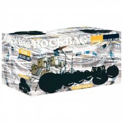 Rockbag R5-RB22912B