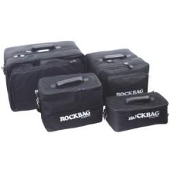 Rockbag 22780B
