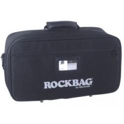 Rockbag 22730B