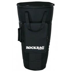 Rockbag RB22701B
