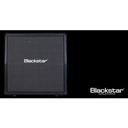 BLACKSTAR AMP SERIES ONE 412PRO pantalla inclinada
