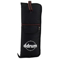 DDRUM DD stickbag