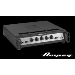 Ampeg PF-350 Portaflex