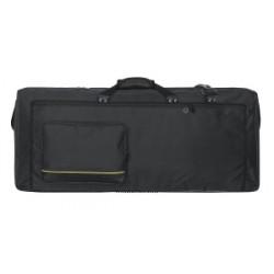 Rockbag 21615B (102X42X15)