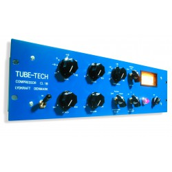 Tube Tech CL 1B