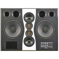 Adam Audio ADAM S7A MK 2