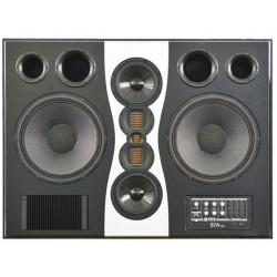 Adam Audio ADAM S7A MK 2