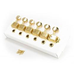 Fender Vintage Style Gold