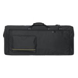 Rockbag 21617B (105X40X15)