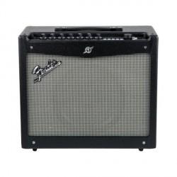 Fender Mustang III (V2)