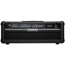 Crate gt1200h