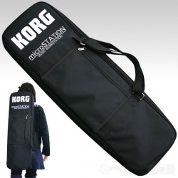Korg microSTATION BAG
