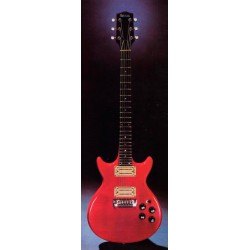 Carvin DC100