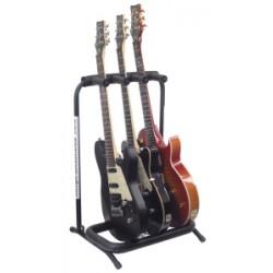 Rockbag 20860B/2