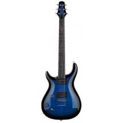 Carvin CT4 Left Handed