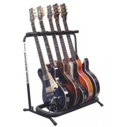 Rockbag 20861B/2