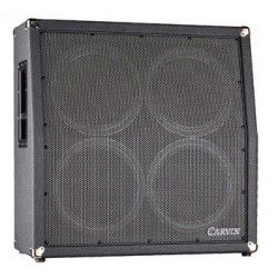 Carvin 4x12