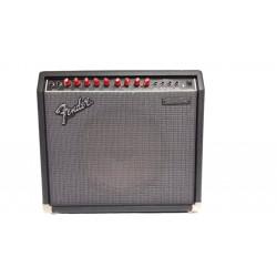 Fender Eighty-Five