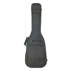 Rockbag R5-RB20514B