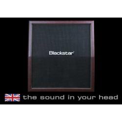 Blackstar AMP 412B bafle curvo