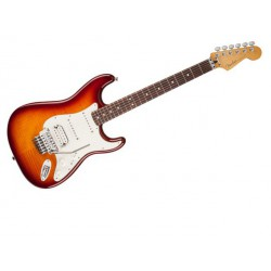 Fender Stratocaster Plus USA 91'