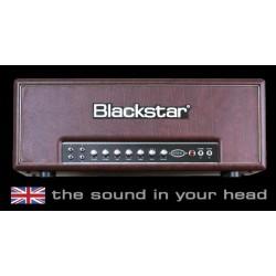 Blackstar AMP 100
