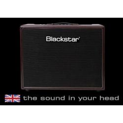 Blackstar AMP 30