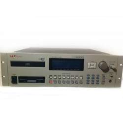 Akai CD3000