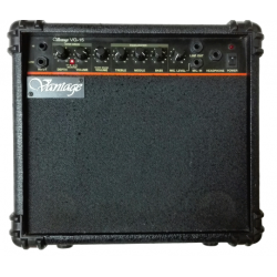 Vantage VG-15