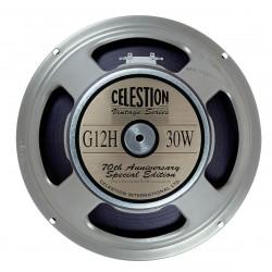 Celestion G12H Anniversary 16 Ohm