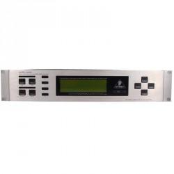 Behringer DSP8000  Ultra-Curve