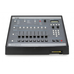 E-MU SP1200
