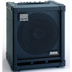 Roland CB-100 Bass Amplifier