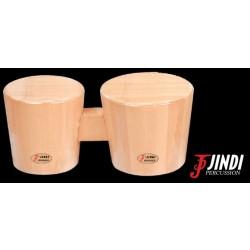 JND JDB-105E