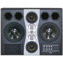 Adam Audio ADAM S6X