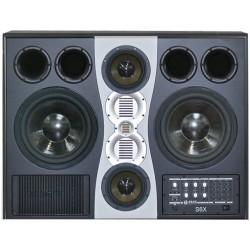 Adam Audio ADAM S6X