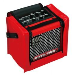 Roland CB-MCC1 Funda Micro Cube
