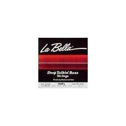 La Bella 760-FL